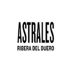 astrales 11
