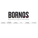 bornos 2