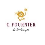 Bga O. Fournier.ai