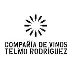 telmo_rodriguez